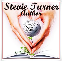 Author Stevie Turner
